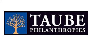 logos_TaubePhilanthropies.png [24.53 KB]