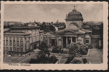 _en_01._Wielka_Synagoga_na_T_omackiem.jpg