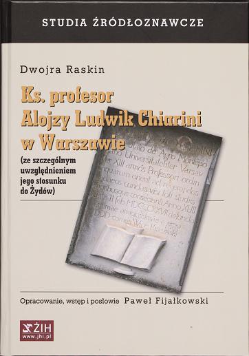 pfijalkowski.jpg