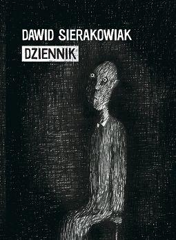 Sierakowiak_okladka_wydanieII.jpg