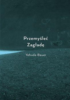 Przemyslec_Zaglade_copy.jpg