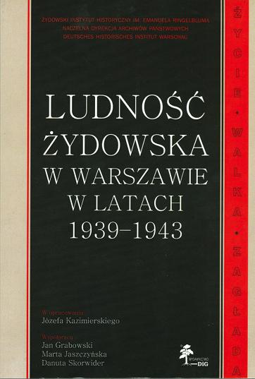 ludnosc_zydowska_warszawy.png