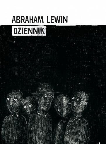 Lewin_okladka_wydanieII.jpg