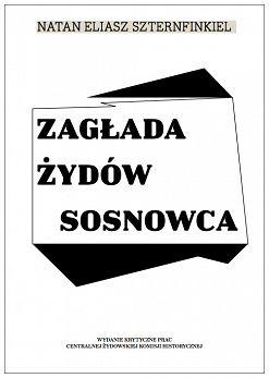 Sosnowiec_okladka.jpg