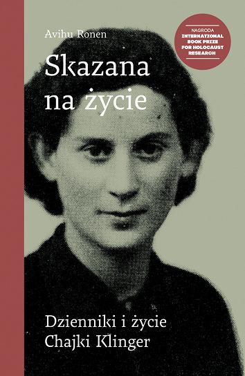 Skazana_na__ycie_4_2_front_COMP.jpg