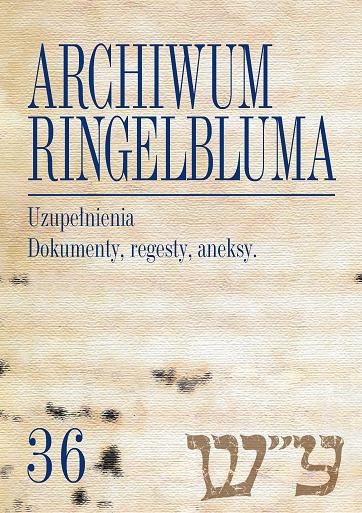 Ringelblum_36.jpg