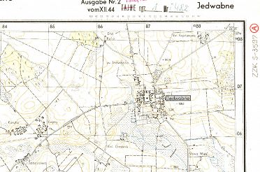 jedwabne_1944e.jpg
