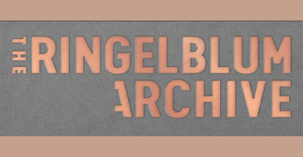 wide_ARGtitle4.jpg