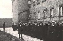 _ZH_5140__pierwsze_miesi_ce_okupacji_hitlerowskiej_w_P_o_sku__1939_rok___1_.jpg