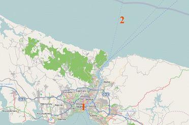 lokalizacja_ton_cej_Strumy.jpg