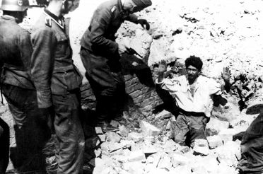 Stroop_Collection_-_Warsaw_Ghetto_Uprising_-_Bunker_-_05.jpg