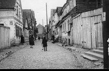 _en_chanajki_1933_polona_COMP_1.jpg