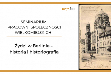 Seminaria_czerwiec_berlin.png