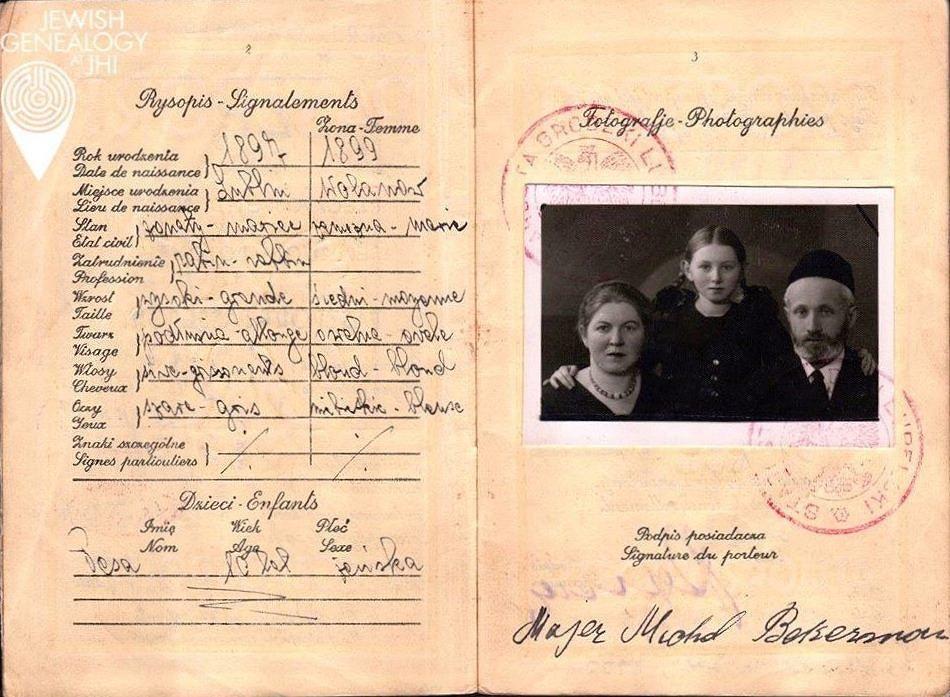 paszport_rabina.jpg [122.89 KB]