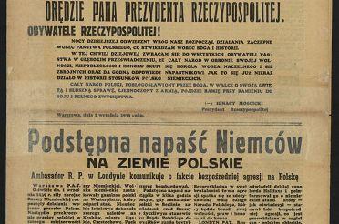 NP1_2wrzesnia1939.jpg