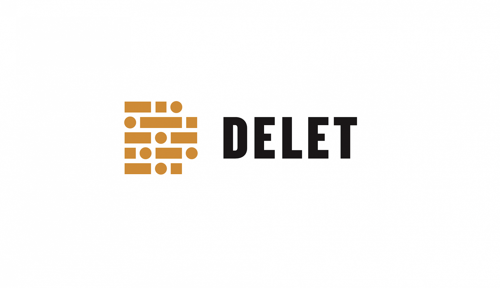 Delet1.png