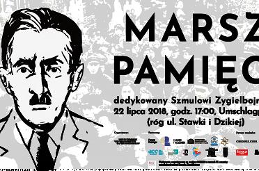 Marsz2018_t_o.png