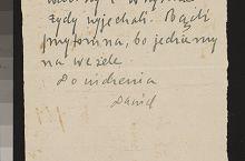 16_grudnia_1942._Odpis_kartki_Dawida_z_P_B3o_F1ska_wyrzuconej_z_poci_B9gu_jad_B9cego_do_Auschwitz_1.jpg