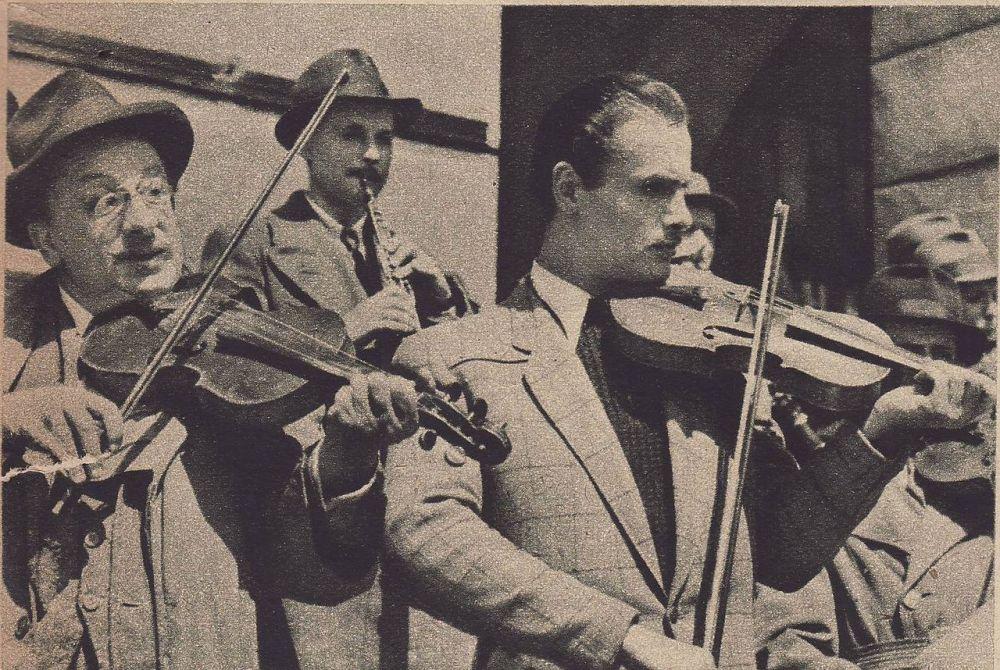 Zakazane_Piosenki_-_2_-_Film_nr_03_-_1946-09-01.JPG