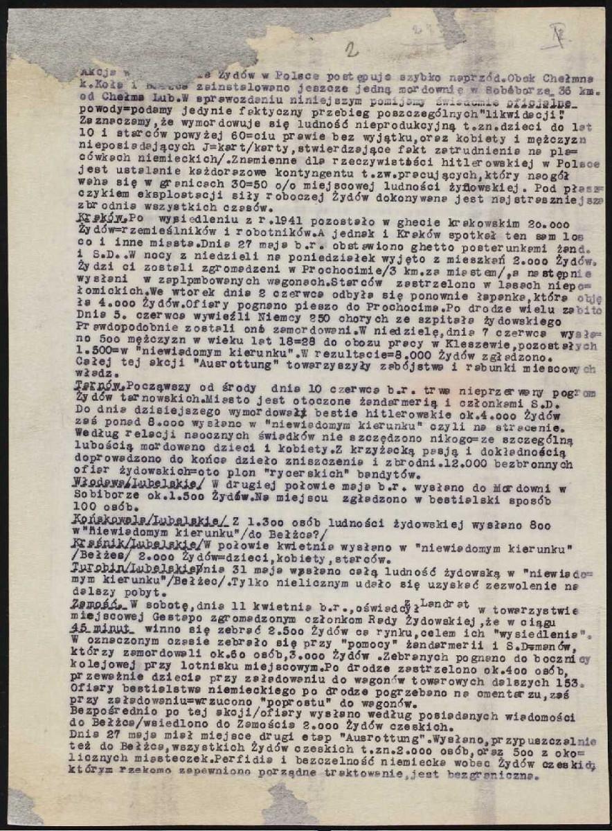 _en_24.06.1942.jpg