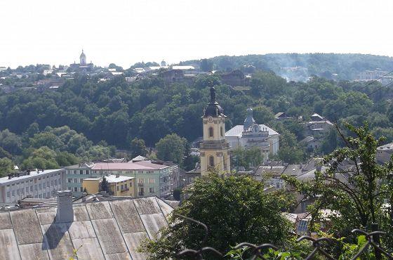 panorama_Buczacza.JPG