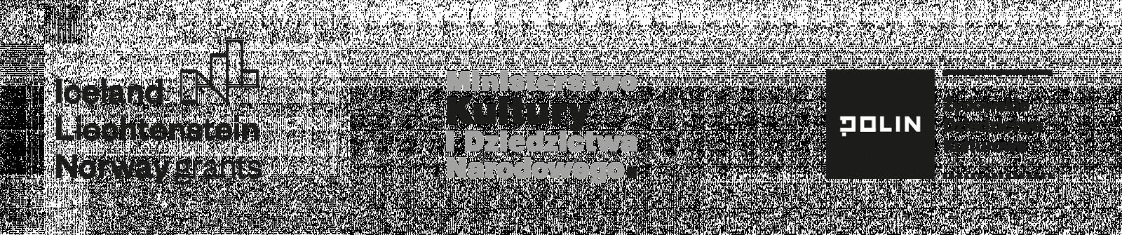 _en_GRANTY_NORWESKIE_EEA_MKiDN_ZDK_black.png