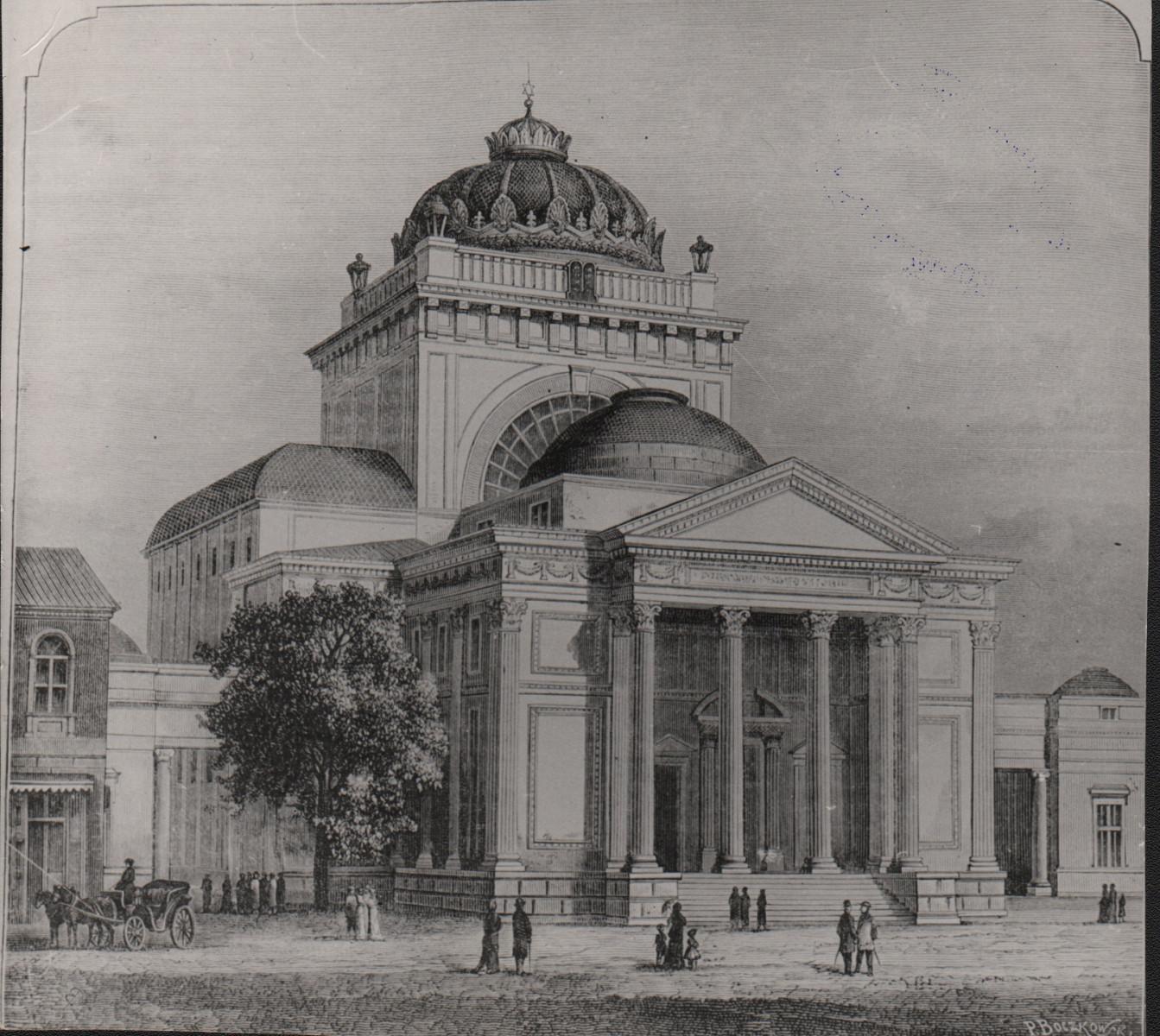 1._Tygodnik_Ilustrowany_P._Boczkowski_1878r.jpg