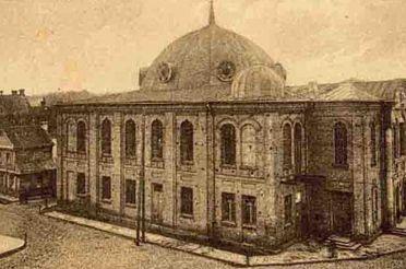 wide_synagoga_bia_ystok.jpg
