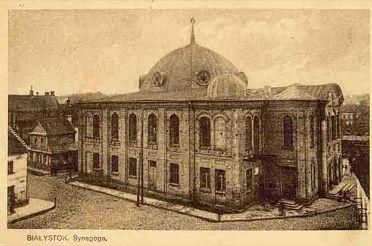 synagoga_bia_ystok.jpg