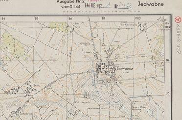 _en_jedwabne_1944c.jpg