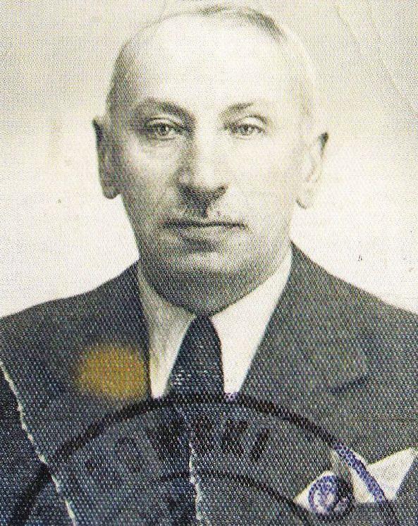 _en_Rudolf_Reder_przed_1939-1945.jpg