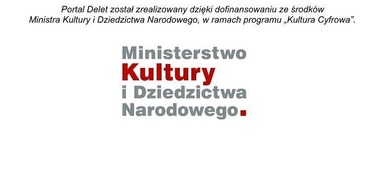 ministerstwodelet.jpg