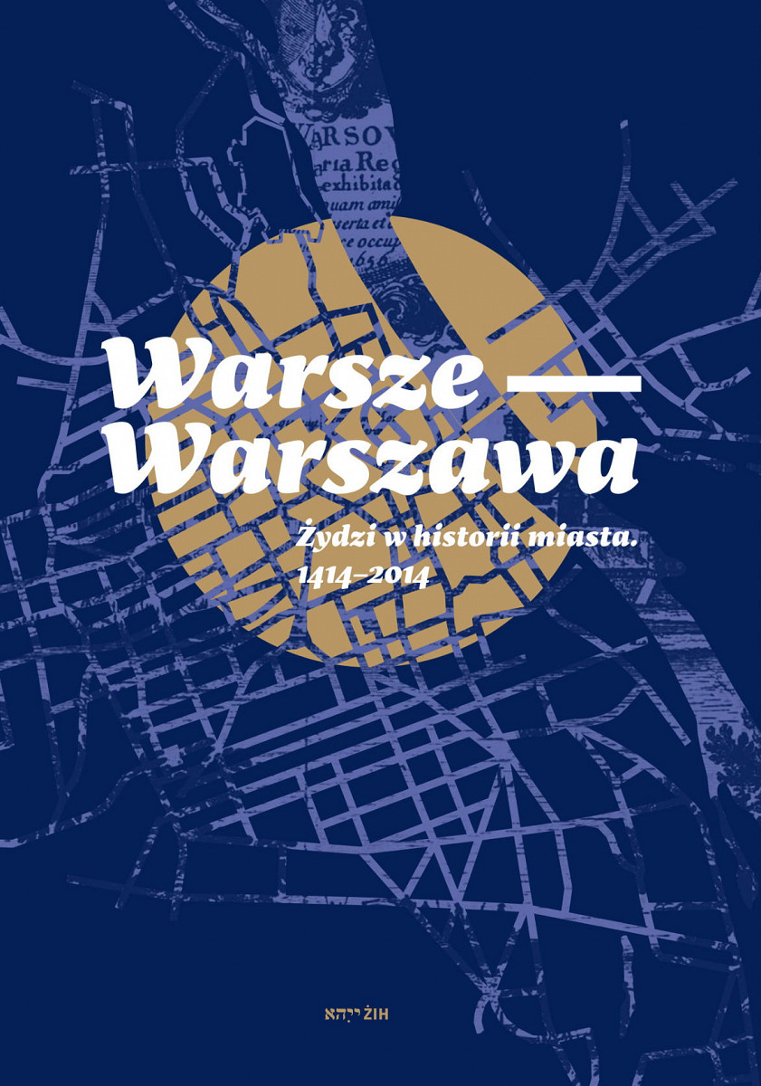 _en_Warsze-cover-awers-1_CUT.jpg