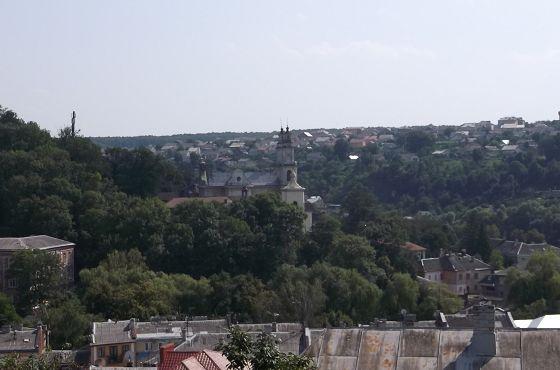 panorama_Buczacza_2.JPG
