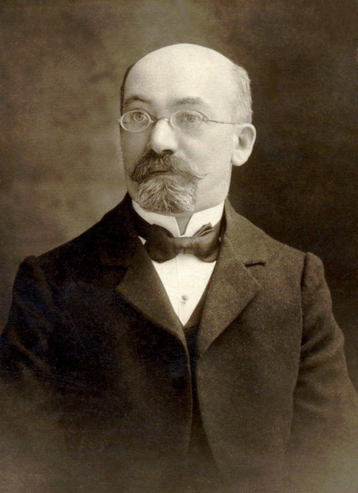 zamenhof_wiki.jpg