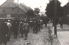 _ZH_5131__Warszawska_1939.jpg