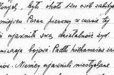 barski_18_stycznia_1943.jpg