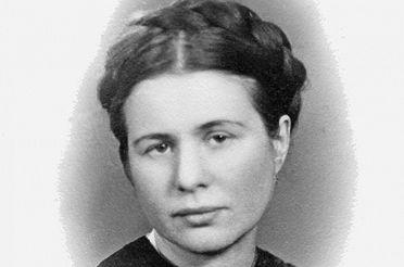 wide_Irena_Sendlerowa_1942_3.jpg