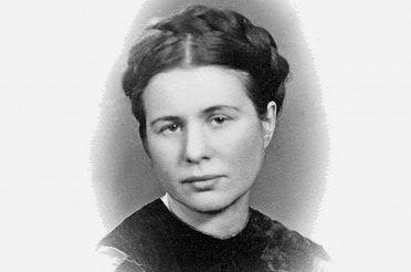Irena_Sendlerowa_1942_3.jpg