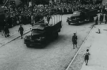 pogrzeb_ofiar_zaj___w_Kielcach__Filmoteka_Narodowa__CC-BY-NC.jpg
