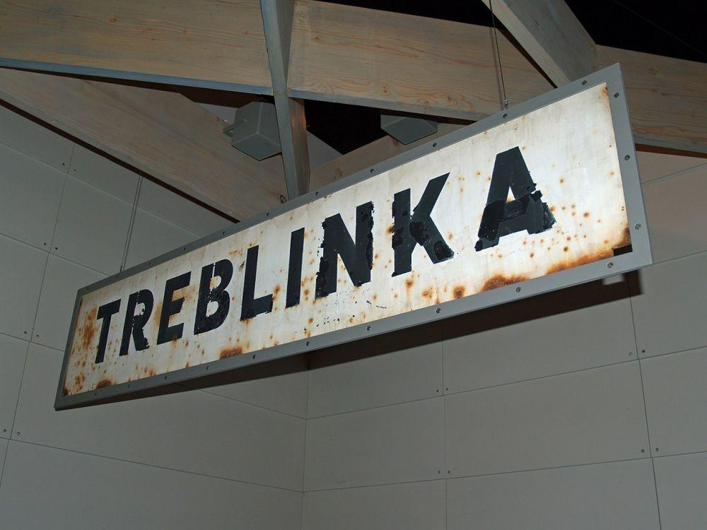 1280px-Treblinka_Concentration_Camp_sign_by_David_Shankbone.jpg