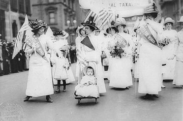 Feminist_Suffrage_Parade_in_New_York_City__1912.jpeg