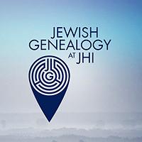 genealogy.jpg
