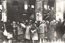 _ZH_5145__likwidacja_getta_dworzec_kolejowy__1942_rok__-_Kopia.jpg