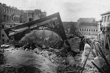 ruiny_wielkiej_synagogi.jpg