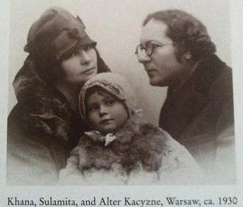 _en_Alter_Kacyzne_zonaKhana_Sulamita_1930.JPG