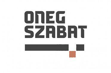 ONEG_SZABAT2.jpg
