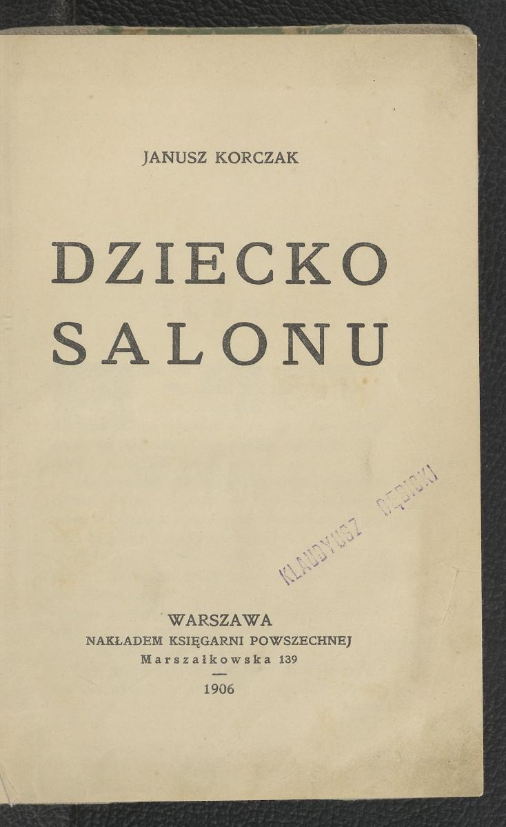 _en_dziecko_salonu_I_wydanie_1906_polona.jpg
