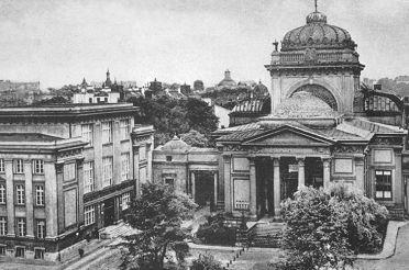 wide_Synagoga_Instytut_GBJ.jpg