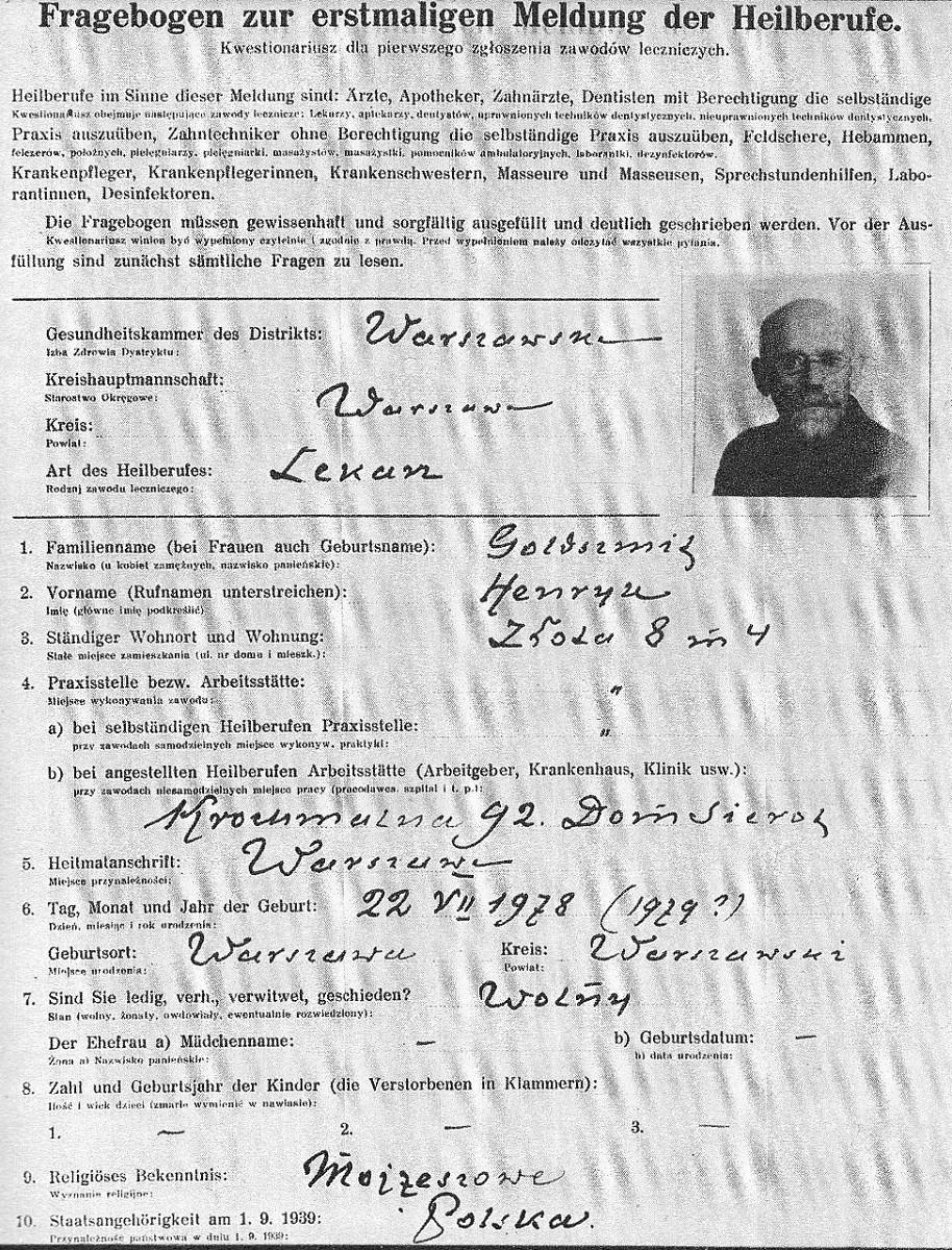 _en_Korczak_karta_ewidencyjna_1940_B.jpg